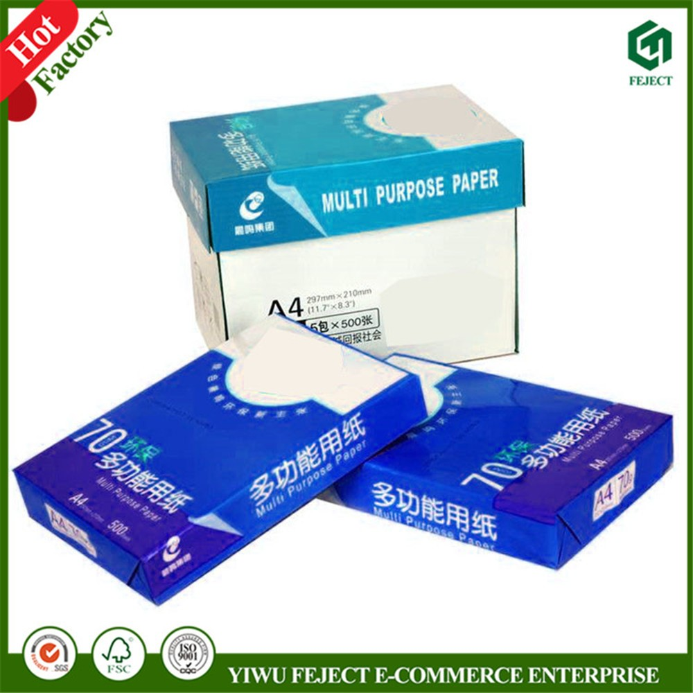 buy double a paper online