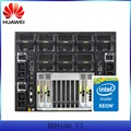 Huawei 8 CPU database server RH8100 V3
