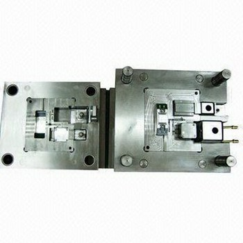 sheet metal die manufacturers