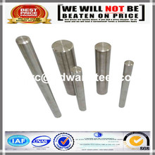 ASTM A276 316L 301 302 310 Stainless Steel Round Bar/Rod