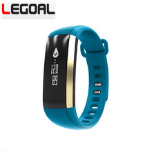 2017 Innovative easy carry android mobile phone technology 2017 OEM Smart band