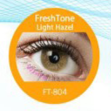 Korea Best Selling contacts soft color contact lenses