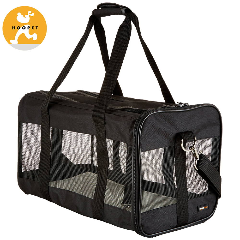 Best Portable Travel Pet Dog Carrier Dog Carrier Bag