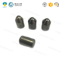 tungsten carbide mining button for rock drilling bit