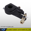 Durable Automatic Slack Adjuster R801074 for meritor truck