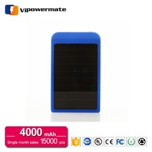 Mini Battery Solar Charger Power Bank Charger 5000mah,20000mah