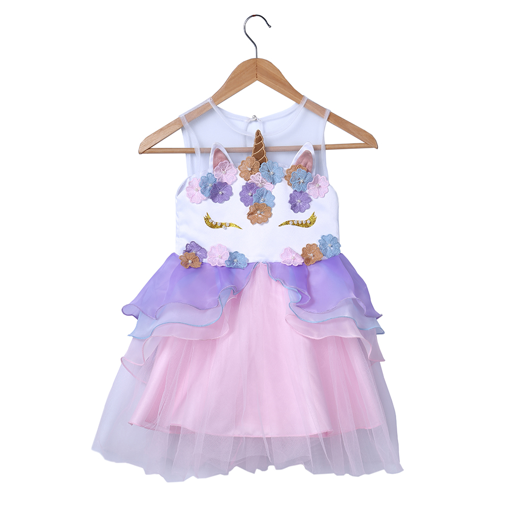 unicorn dress.JPG