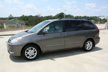 2004 toyota sienna xle limited 2988 buy 2004 toyota sienna xle limited 2988 product on. Black Bedroom Furniture Sets. Home Design Ideas