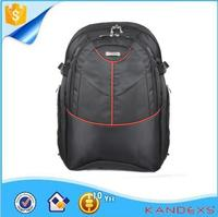new style fashion college bags trolley school college bags backpack messenger in Guangzhou