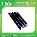 Compatible for xerox workcentre 7435/7425/7428 toner cartridge