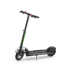 INOKIM Quick 3 Pro Direct Factory 10 inch Big Wheel Scooter Electric