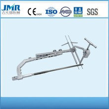 Interlocking Nail,Orthopedic Instruments Surgical Instruments