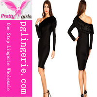 Cute Club Dresses For Womens,Cheap Sexy Womens Clothes,Stylish Clothing