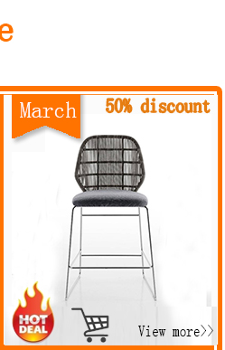 Leisure Garden Outback Furniture Rattan Outdoor Sunbed