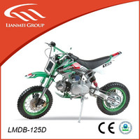 125cc cheap price of motorcycles in china, wholesale motorcycles
