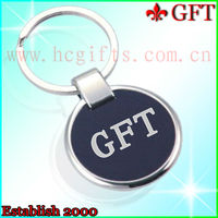 2016 Hot promotional item on 2013.Pop blank key chain in printing for factory price