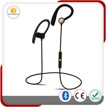 Cheap Wholesale Wireless Sport Bluetooth Earbuds Stereo Headphones 3.0 In Ear Headset