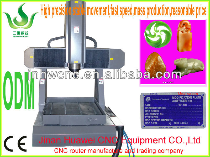 desk top mini 300*300 cnc router for metal,jade,stone cheap low china supplier agents need routers for sale wood cnc routers