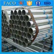 building material cold drawn 50mm steel tube inconel 600 alloy seamless steel pipe