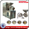 Stainless Steel Herb Spice Grinding Machine