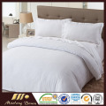 New Products Wholesale Hotel Duvet Cover Set
