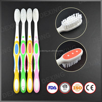 home use oral care toothbrush producer