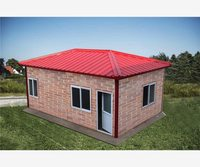 green demountable 2 modular high quality shanghai prefab house