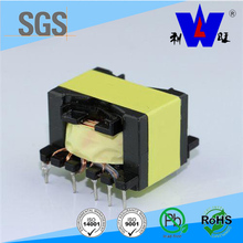 Free sample led lamp transformer From China factory