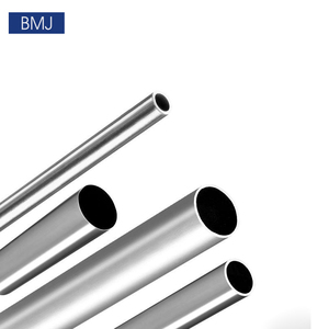 High Quality Q235 Q195 Q345 Spiral Welded Steel Pipe
