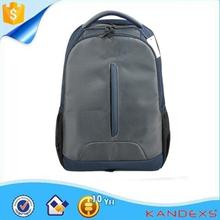 famous brand nylon bag with school laptop backpack carrying strap with shoulder book style laptop cases