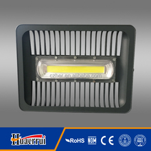150w outdoor decoration led flood light