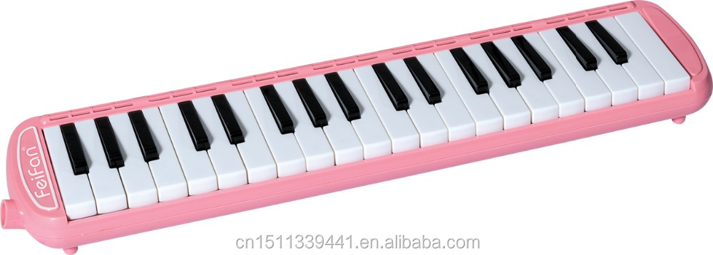 Children 37 key plastic korg keyboards melodica for sale