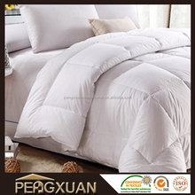 New style Super soft polyester quilt wholesale