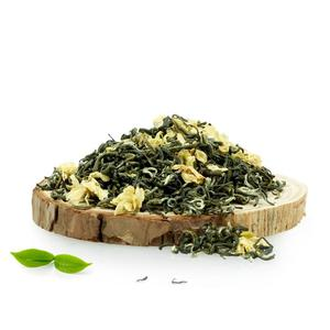 Chinese Company Wholesale Flavoured Jasmine Tea