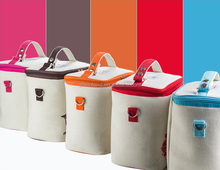 New design Wholesale lunch bags for women with high quality