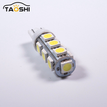 Rgb Underbody Strip Lamp T10 Canbus Bulb Car Led Festoon Light