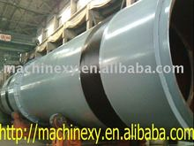 Mining drying equipment Rotary dryer