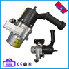 Electric Power Steering Pump For Peugeot 307 Accessories 31280865