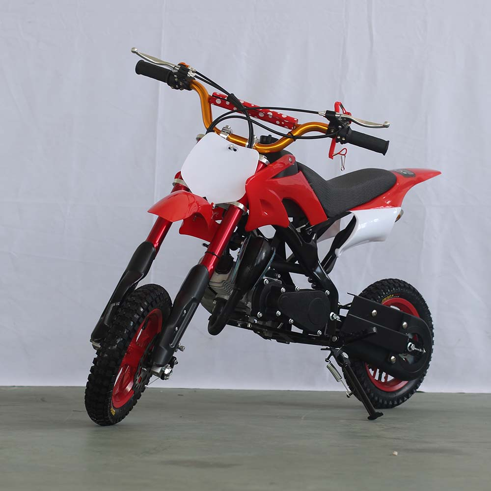 110cc 120cc kids dirt bike bicycle