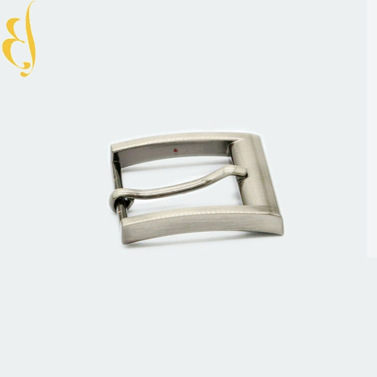 High quality bulk quantity is available safety bulk belt buckles