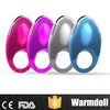 /product-detail/colors-penis-ring-massager-vibrator-sex-for-men-60190172139.html