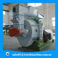 (Skype: hnlily07) export to vietnam, Slovakia, Poland, Bulgaria wood pellet making machine price
