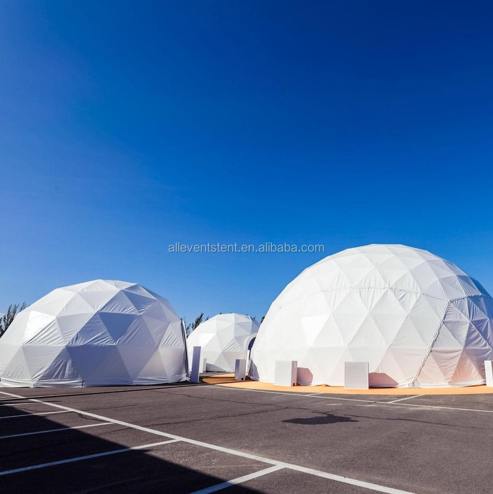Buy equipment for a geodesic company 29