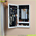 white bedrooms furniture for girls jewelry cabinet