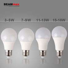 Hot Sale High Quality Low Price All Kinds Of G9 Led Light Bulb 15W