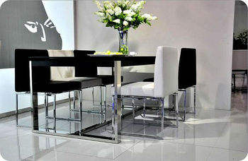 2013 cheap dining room furniture