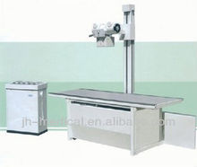 Best 300mA X-ray machine x-ray systems JH-X300