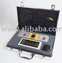 PORTABLE WEIGHING SYSTEMS