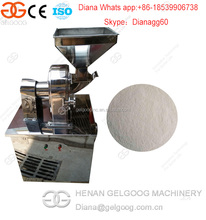 Best Price Industrial Coffee Milling Machine