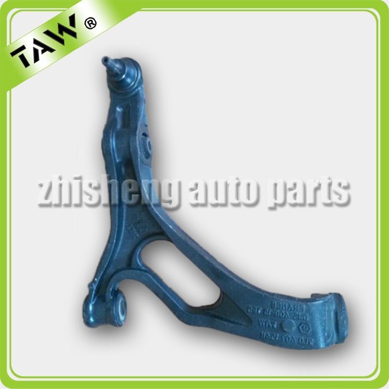 Front Lower Control Arm Ball Joint OEM 7L0407151K,auto spare parts